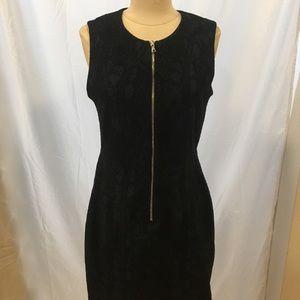 Yigal Azrouel dress